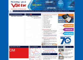 giacavattu.com.vn
