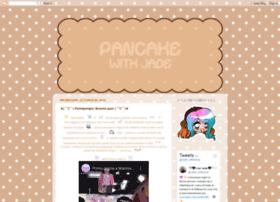 giada-chan.blogspot.com