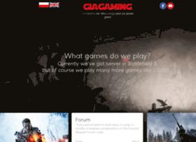 giagaming.com