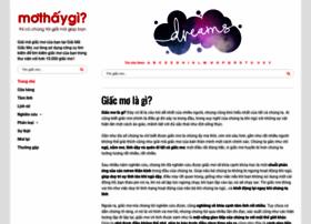 giaimagiacmo.com