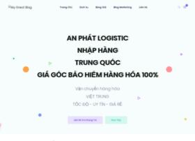 giaiphapbanhang.com