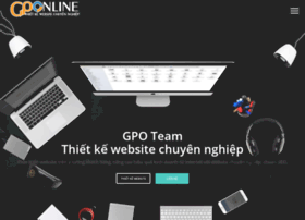 giaiphaponline.com