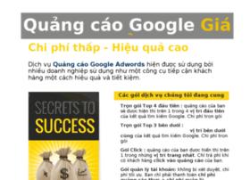 giaiphapso.com.vn