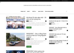 giaitripro.com.vn
