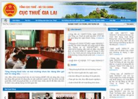 gialai.gdt.gov.vn