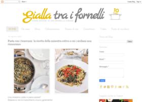 giallatraifornelli.blogspot.com