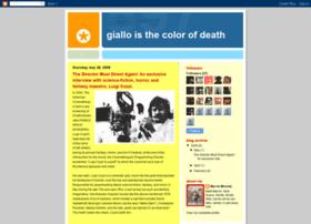 gialloisthecolorofdeath.blogspot.com