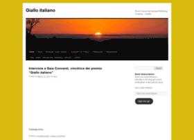 gialloitaliano.wordpress.com