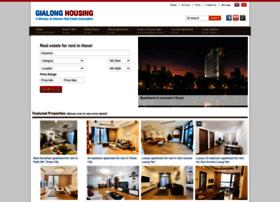 gialonghousing.com