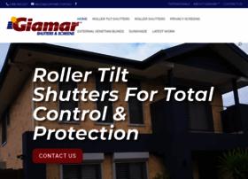 giamar.com