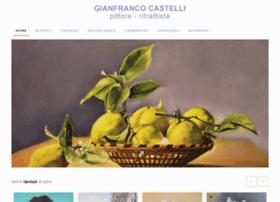 gianfrancocastelli.com