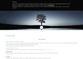 gianfry.net