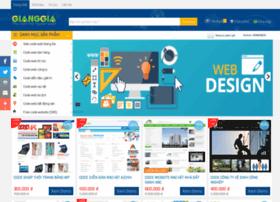 gianggia.com