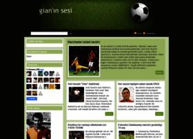 gianinsesi.blogspot.com