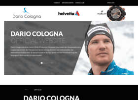 gianlucacologna.ch