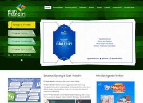 gianmandiri.co.id