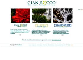 gianrocco.com