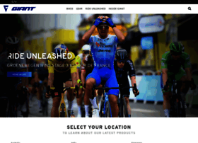 giant-bicycles.com