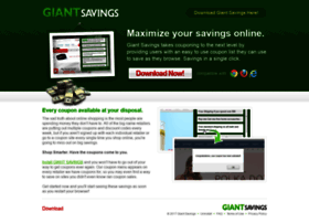giant-savings.co