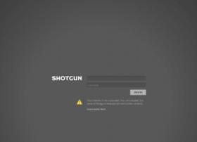 giant.shotgunstudio.com