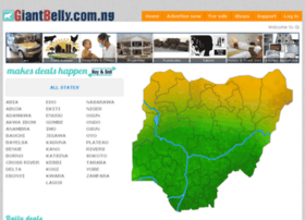 giantbelly.com.ng
