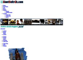 giantbelly.com