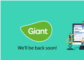 giantmalls.com.my