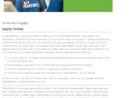 giantmartins.reidsystems.com