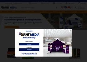 giantmediaonline.com