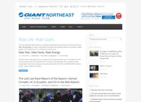 giantnortheast.com