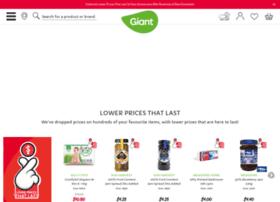 giantonline.com.sg