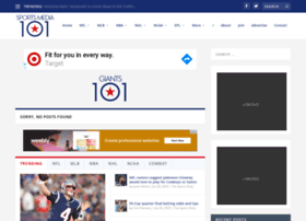 giants101.com
