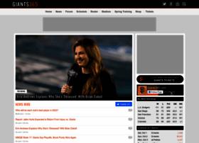 giants365.com