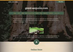 giantsequoia2.javelincms.com