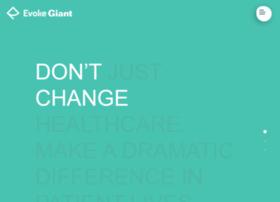 giantsf.com