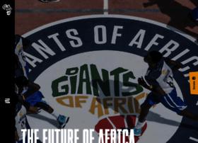 giantsofafrica.org