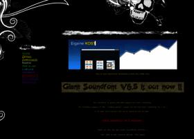 giantsoundfont.npage.de
