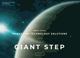 giantstep.ca