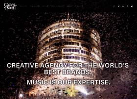 giantstep.net