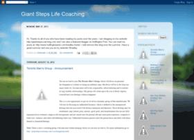 giantstepscoaching.blogspot.com