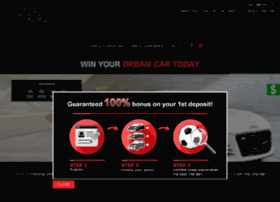 giantsupercars.com