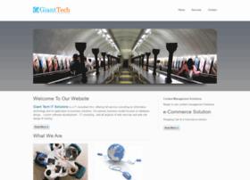 gianttech.co.za