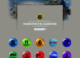 gianyarkab.go.id
