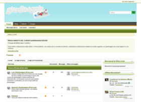 giardinaggio.efiori.com