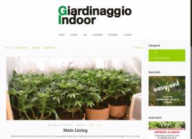 giardinaggioindoor.it