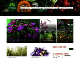 giardinaggioweb.net