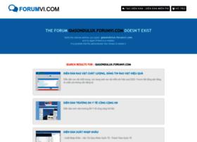 giasondulux.forumvi.com