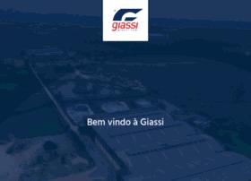 giassi.com