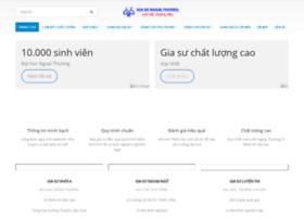 giasungoaithuong.net