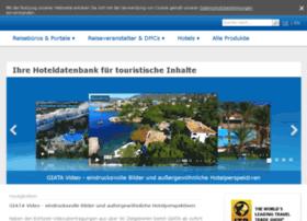 giatamedia.com